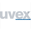 Uvex Eye Protection & Workwear