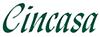 Cincasa Menorca