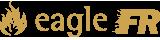Eagle Technical