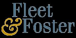 Fleet and Foster