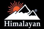 Himalayan Iconic