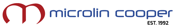 Microlin Cooper