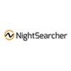 NightSearcher