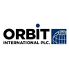 Orbit Internationa