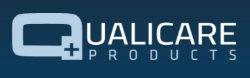 Qualicare Products