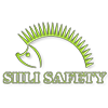 Siili Safety