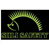Siili Safety