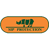SIP Chainsaw Protection