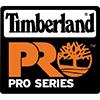 Timberland pro Boots