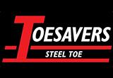 Toesavers