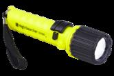NightSearcher EX-160 Intrinsically Safe Led Flashlight