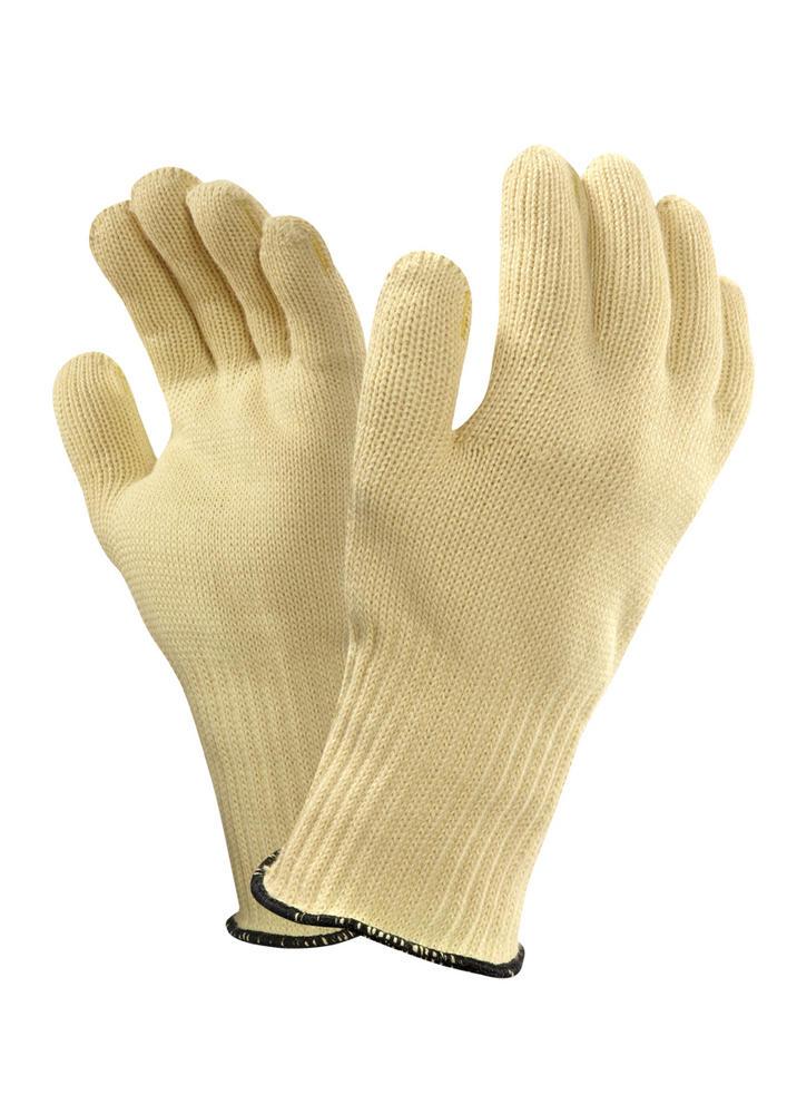 Ansell 43-113 Mercury Heat Resistant Glove (Size 10 XL)