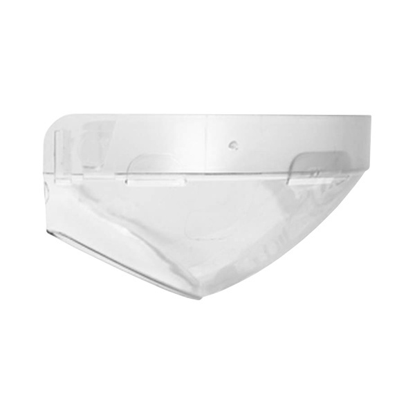 Centurion Chin Guard S91C for Centurion Face Shields - Clear