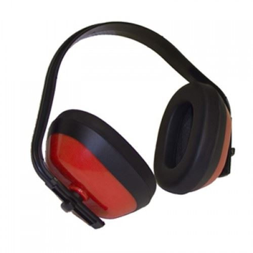 Arvello Lightweight & Adjustable EY2-1 SNR27 Ear Muffs