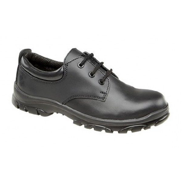 Arvello ST365 Composite Unisex Safety Shoes Metal Free