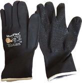 ATG MaxiFlex Endurance Drivers 34-847 Gloves