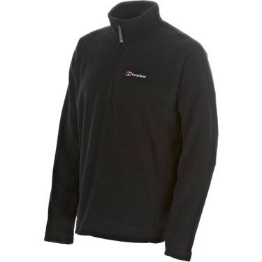 Berghaus Arnside Lightweight Fleece Softshell Jacket