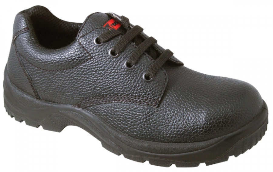 Blackrock Ultimate Unisex S3 Safety Shoe