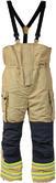 Wenaas 29669 PBI Max Firefighter Braces Trousers Size XL