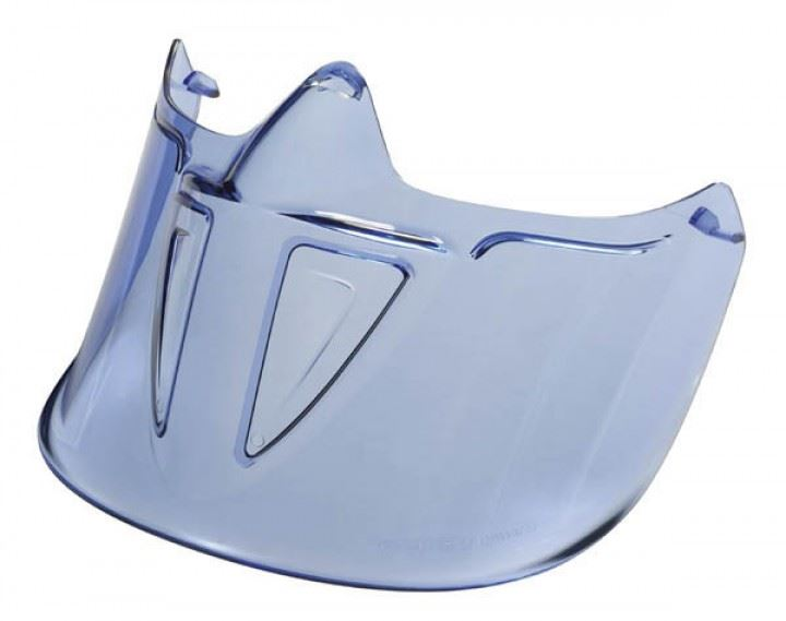 Bolle Polycarbonate Visor Faceshield for Blast Goggles