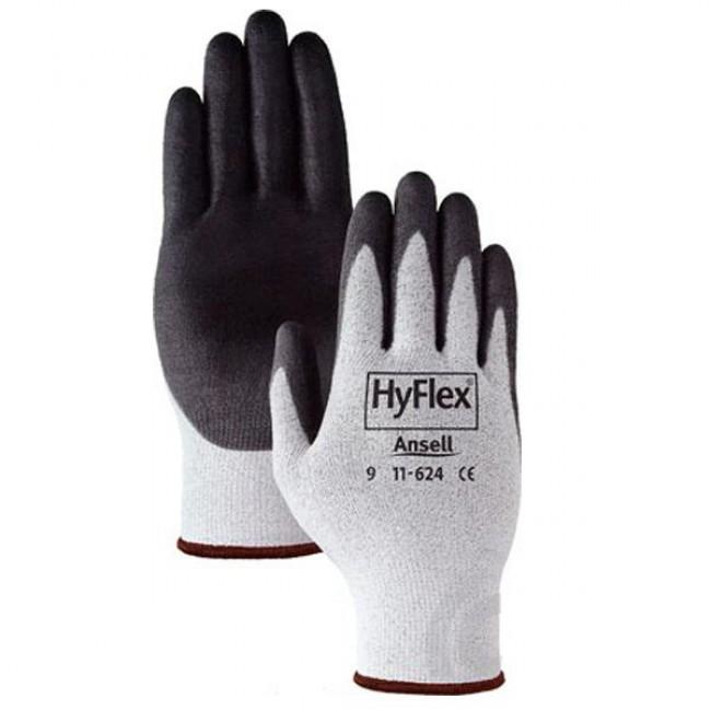 ansell glove 11