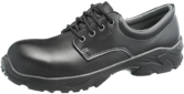 Sievi Auto ESD 44-52204 Aluminium ToeCap S2 Safety Shoe Black