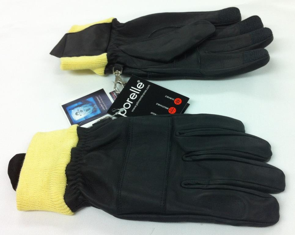 Eagle Technical Fabrics Fire-Fighting Glove