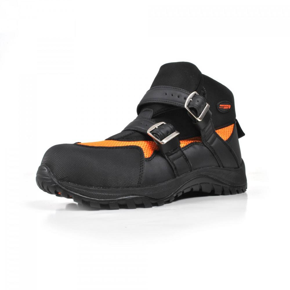 Northern Diver Steel Toe Whitewater Rescue Safety Boot