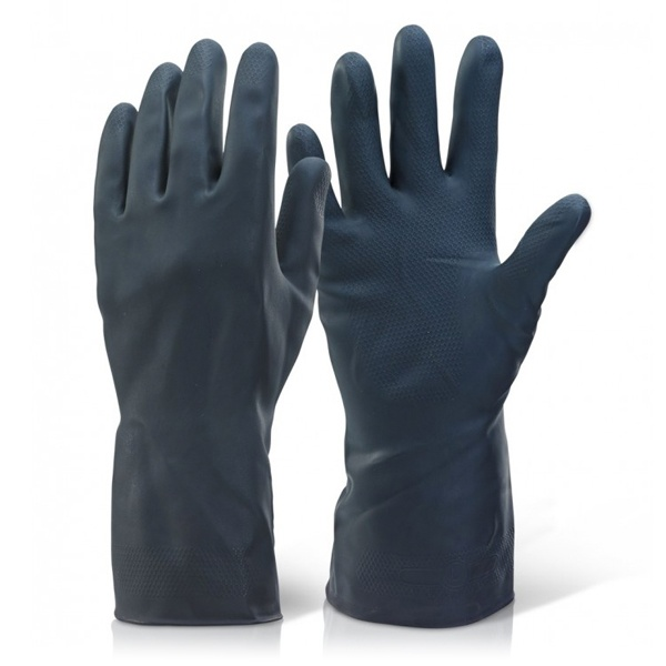 Marigold G17K Heavy Weight Glove (3.1.2.1)