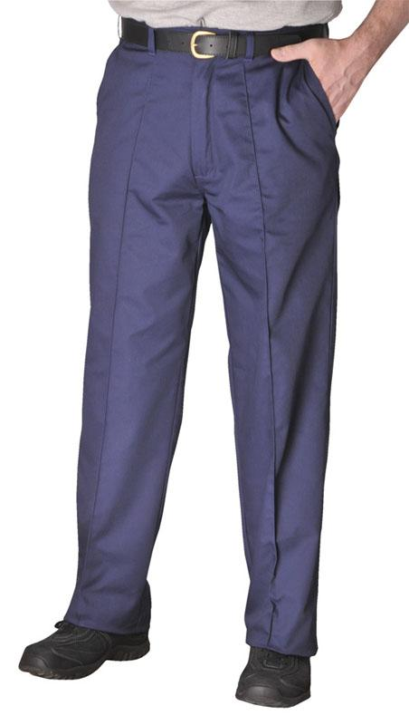 Portwest S885 Mayo Polycotton Uniforms Work Trousers