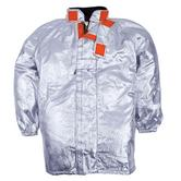 Portwest AM14 Ignis FR Metallised Approach Jacket