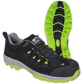 Portwest FC54 Compositelite Low Cut S3Trainer