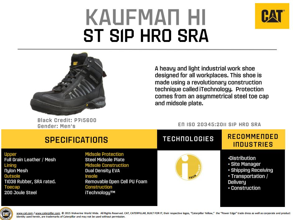 caterpillar shoes kuwait location on workd mapp gas tank