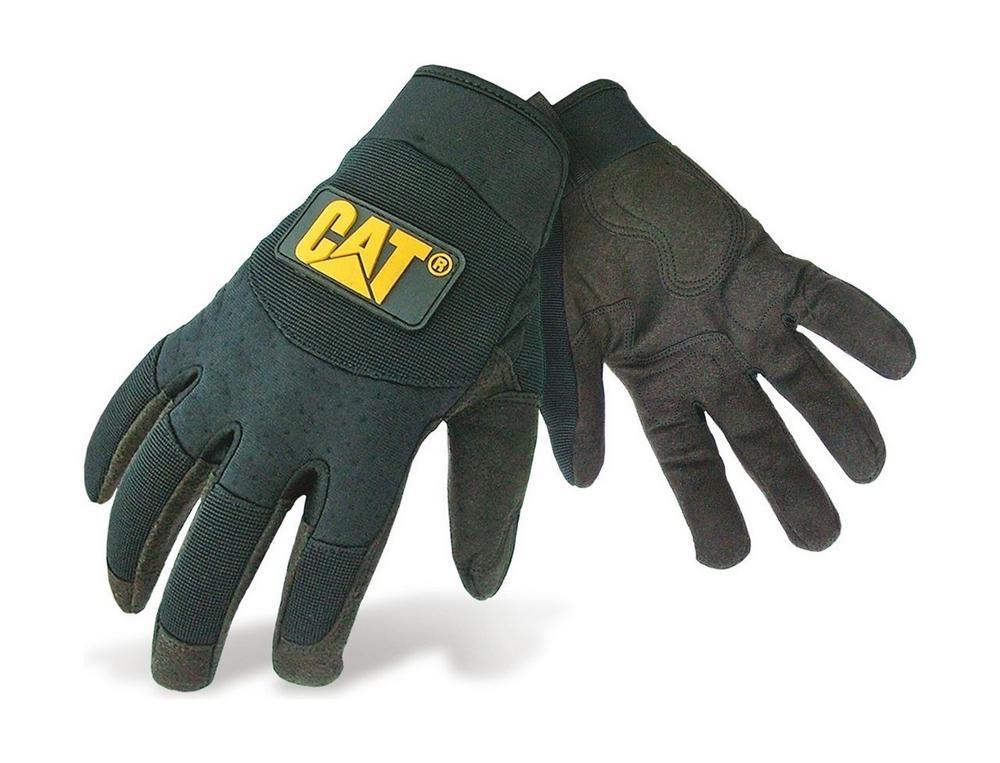 Caterpillar Mechanic Gloves