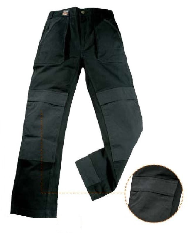 the cheapest get cheap half price Timberland PRO 601 Multi Pocket Work Trousers Safety/Protective Clothing