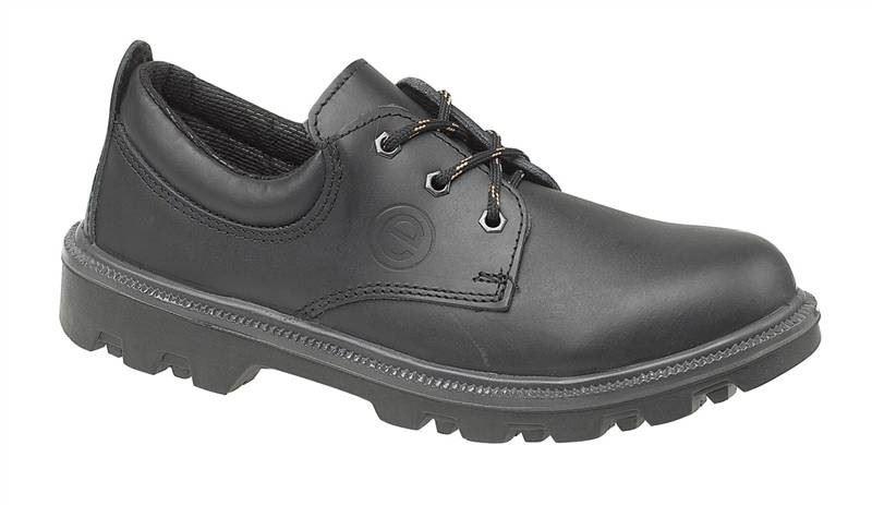 27968ccbe3e Centek FS133 Slip resistant Safety Shoes