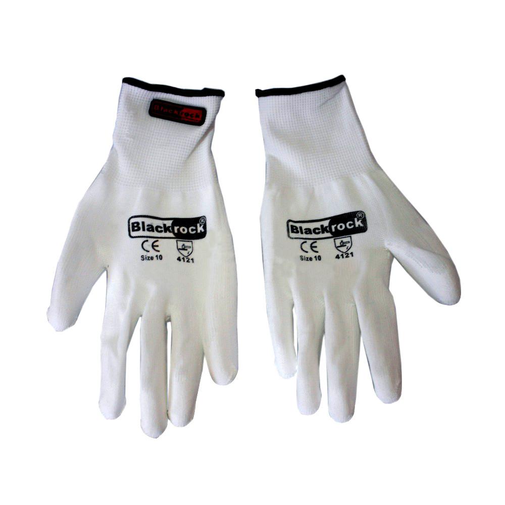 Blackrock 5401000 Painters Retail Glove (10 Pack)