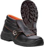 Portwest FW07 Steelite Welders Boot S1P
