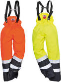 Portwest S782 Multi-Protection FR Waterproof Trousers