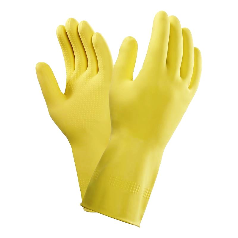 Marigold G04Y Suregrip Glove Pack of 12 Pairs