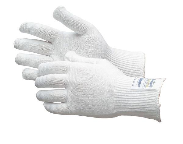 Marigold Insulator Kt1 Glove