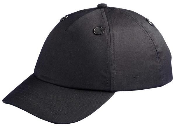 Centurion CAP 2000 S18K Baseball Bump Cap EN 812