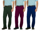 Harpoon TR10 Polycotton Work Uniform Trousers