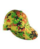 Tusker Cromar Welders Flame Retardant Hat, Size - Large