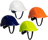 Portwest PS54 Endurance Plus ABS Unisex Safety Protection Helmet