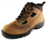 Cofra Toronto Gore-Tex Waterproof S3 Safety Boot