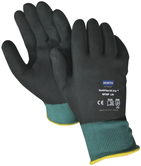 Honeywell NF35F NorthFlex Oil Grip Work Gloves