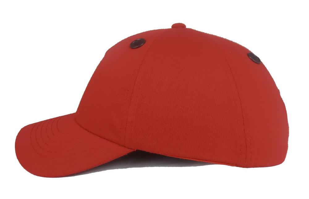 Centurion Baseball Bump Cap S18 CAP 2000 Lightweight Head Protection