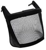 Scott Safety IV920NY Nylon Mesh Visor For Protector Helmets