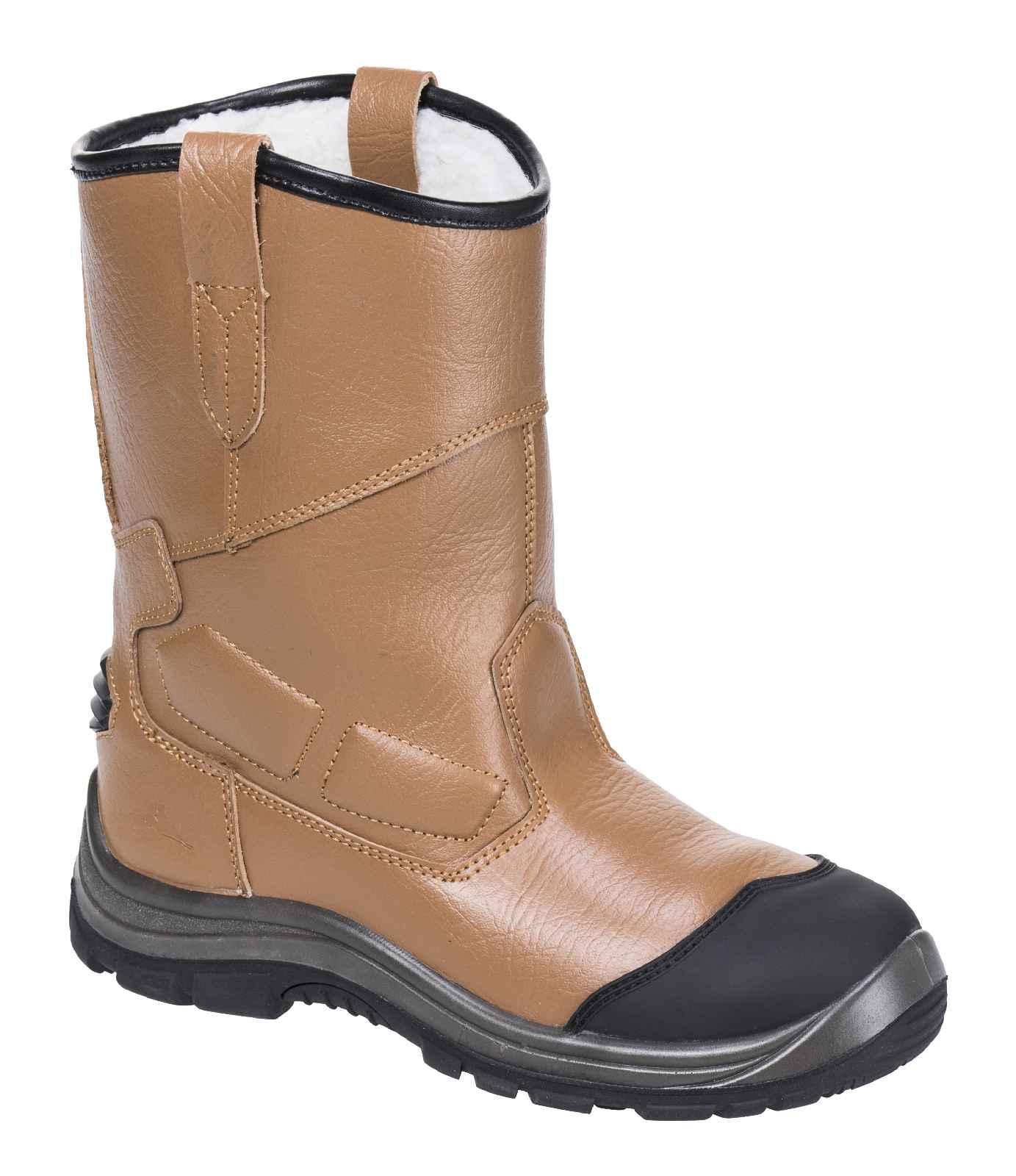 Znalezione obrazy dla zapytania FT12 shoes